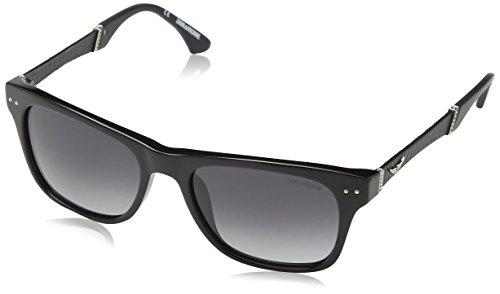 Zadig & voltaire szv006, lunettes de soleil...