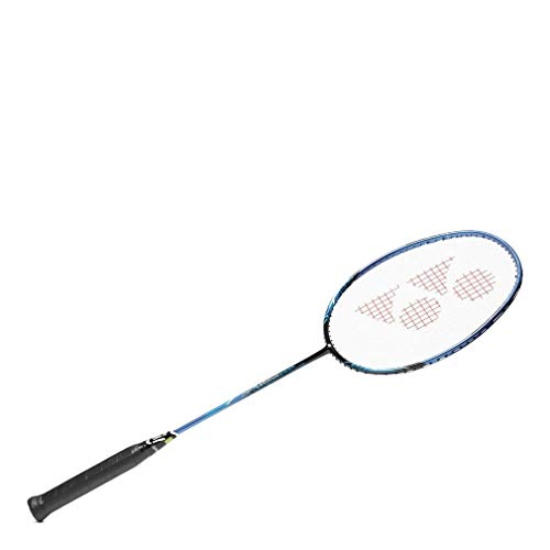 Yonex Nanoray 10F Badminton Racket Blue [UK-Import]