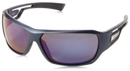 polaroid-gafas-de-sol-rectangulares-p7401