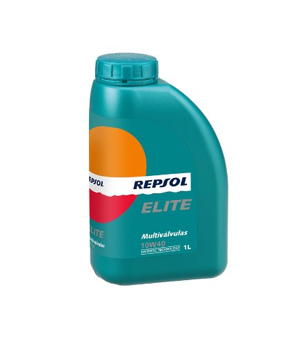 repsol-elite-multivalvulas-10w40-engine-oil-1-l