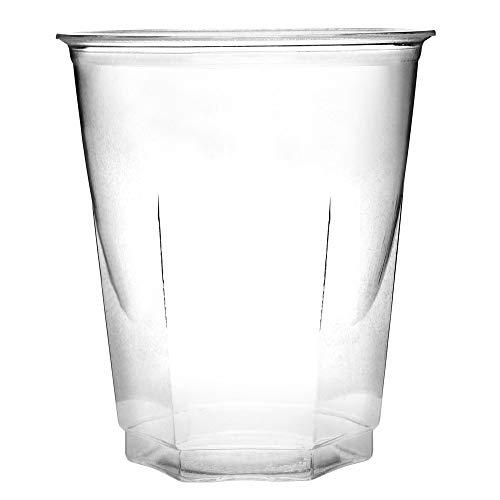 Nupik - Verre En Plastique De 25Cl Par 50
