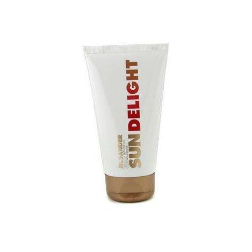jil-sander-sun-delight-delightful-gel-doccia-donna-150-ml