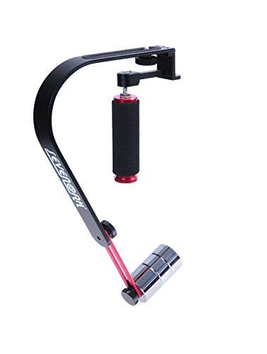 sevenoak-sk-w02-video-stabilizer-for-digital-cameras-and-camcorders