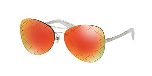 Chanel -  occhiali da sole  - donna