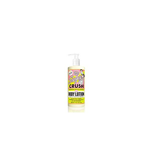 soap-and-glory-sugar-crush-3-in-1-body-lotion-500ml