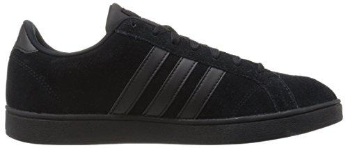 Chaussure Adidas neo lãnea de base Noir