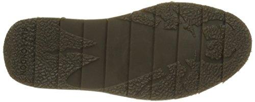 FLY London Amie954fly, Desert Boots Femme Noir (Black)