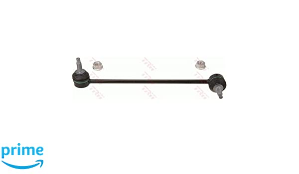 TRW JTS394 Stange//Strebe Stabilisator