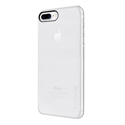 incipio-feather-pure-case-cover-for-iphone-7-plus-clear