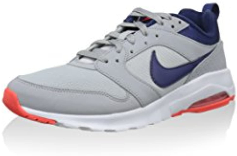 Nike 819798 046, Zapatillas de Deporte Unisex Adulto