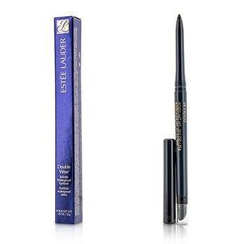 estee-lauder-855-r71r04-double-wear-eyeliner-resistente-al-agua-35-gr