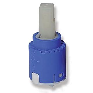 acquastilla 116276Ceramic Cartridge Kerox Mix K25M