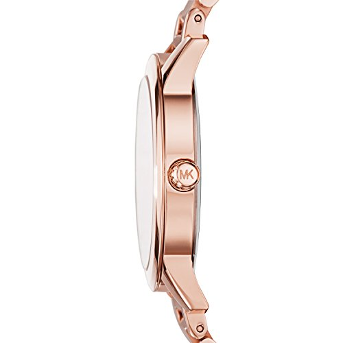 Michael Kors Women's Watch MK3491