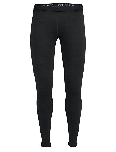 icebreaker-sprite-funcin-leggings-pantalones-otoo-invierno-mujer-color-negro-tamao-medium