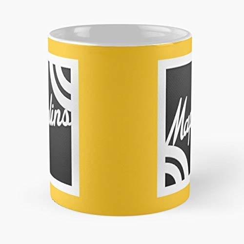 Hi De Maplins Holiday Camp Comedy - Best Gift Ceramic Coffee Mugs Holiday Becher