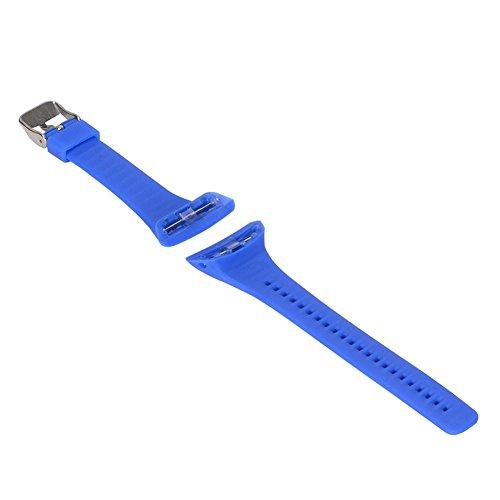 Zoom IMG-2 autoecho cinturino per polar ft4