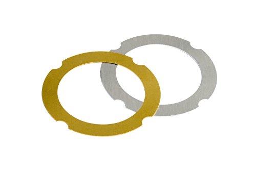 Zylinderkopfdichtungen (0.15,0.3mm/K5.9)