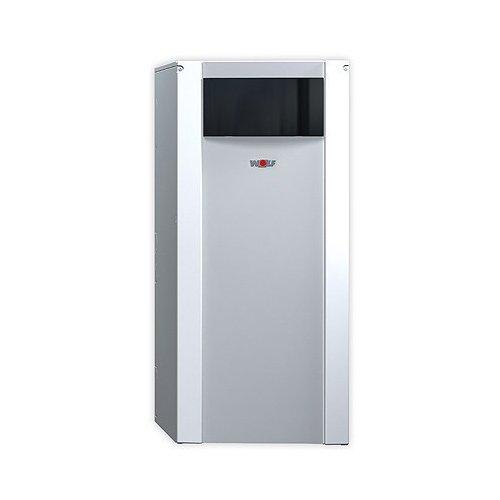 Wolf COB 20kW-Kessel Kondensation COB20Energie-Effizienzklasse ENERGETICA A -