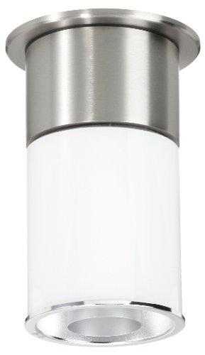 glashutte-limburg-plafonnier-suspension-en-verre