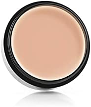 Mehron Celebre Pro-HD Cream Foundation, Medium 2
