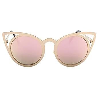 717e26f9c2cc Cateye Sunglasses for Women