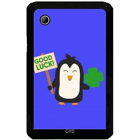 Custodia per Samsung Galaxy Tab 2 P3100 - Buona Fortuna