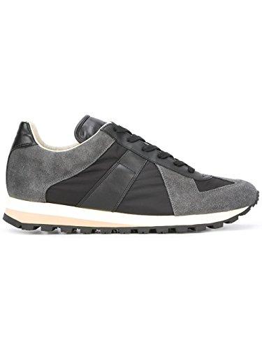maison-margiela-herren-s57ws0126s47534963-grau-schwarz-wildleder-sneakers
