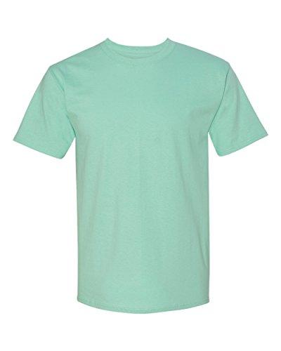 Hanes TAGLESS® T-Shirt (Hanes Xxl Tagless T-shirt)