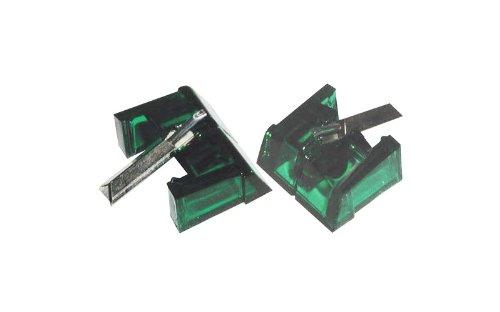 Technics–Nadel Plattenspieler eps270sd–11104