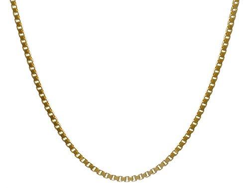 trendor Venezia Goldkette 585 50873