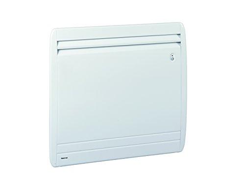 noirot-00m2043seaj-plenitude-smart-eco-control-radiateur-connecte-a-chaleur-douce-integrale-horizont