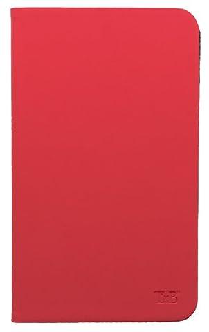 Samsung Galaxy Tab 3 8 Pouces - T'nB SGAL3RD8 Etui folio pour Samsung Galaxy