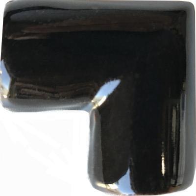 Neue Damen Brieftasche Ist Eine Lange Frische Einfache Hohl Blätter Mit Einem Kleinen Mehrzweck Reißverschluss Geldbörse Feines Handwerk
