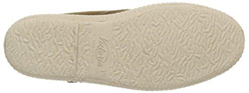 Victoria 106788, Unisex-Erwachsene Desert Boots Braun (Whisky)