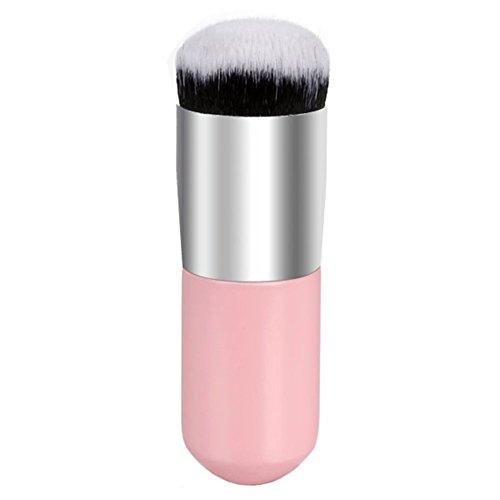Demarkt Pinceaux Maquillage,Cosmetic Pinceau De Maquillage Du Visage Brosse Pinceau Poudre Blush Brosses Outils de Maquillage