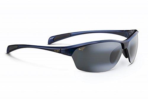 maui-jim-426-03-blue-hot-sands-wrap-sunglasses-polarised-golf-cycling-running