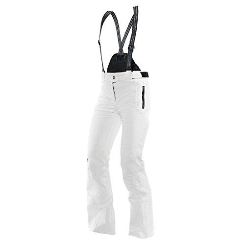 Preisvergleich Produktbild Dainese Supreme Damen Skihose S Weiß