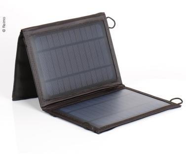 Preisvergleich Produktbild Carbest Portable Solar Panel Adventure 7