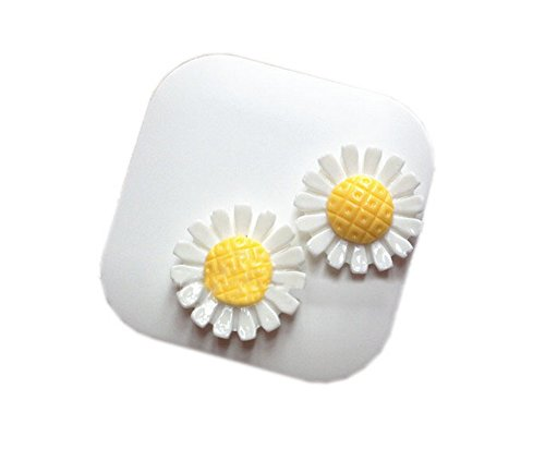 white-sunflower-contact-lenses-box-case-cosmetic-lens-holder