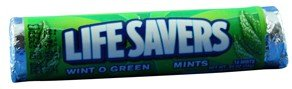 life-savers-wint-o-green-ls0006-ve-4-amazon