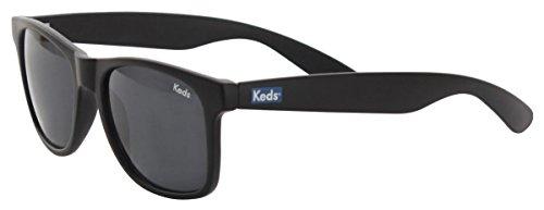 keds-sunglasses-black-2014