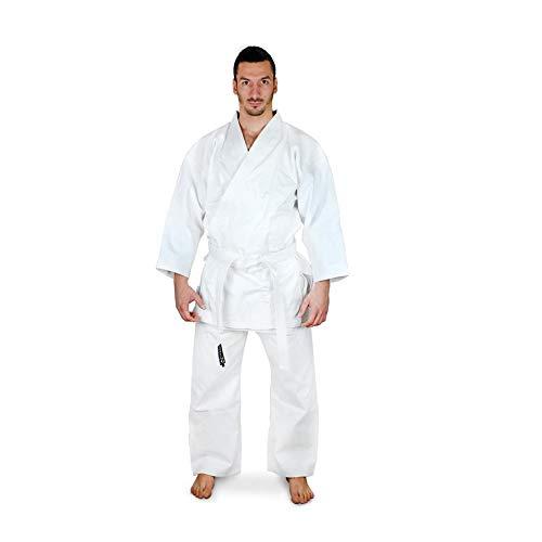 Arawaza KARATEGI Lightweight EKO Approvato WKF TG:2/150
