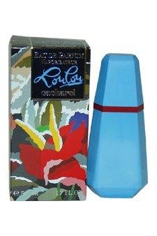 Cacharel Lou Lou Eau de Parfum 50 ml