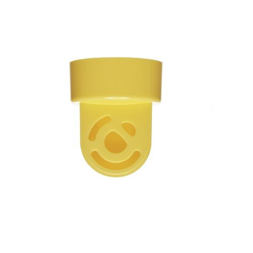 Medela Breastpump Replacement Valves and Membranes Test