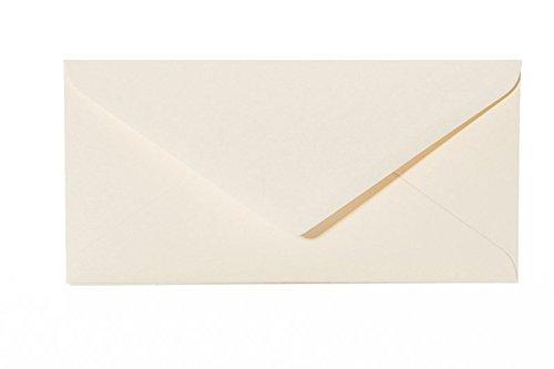 nouveaute-enveloppes-din-long-avec-rabat-triangulaire-u-n-d-bande-adhesive-11-x-22-cm-grammage-120-g