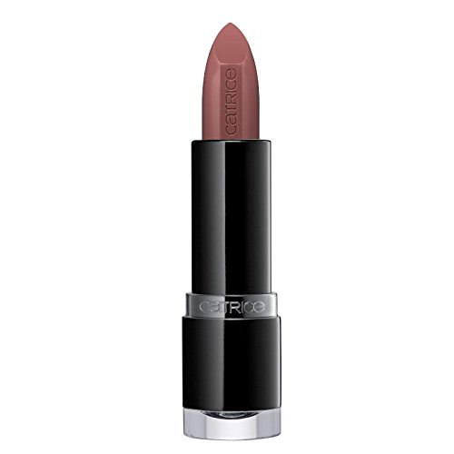 Catrice Rossetto Ultimate Colour Lip Colour Cool Brown! 460, 80 g