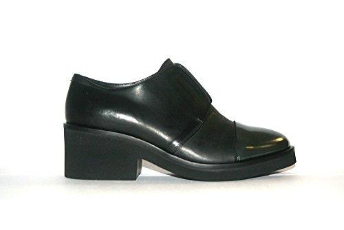 Vic Matie scarpa da donna 37,5