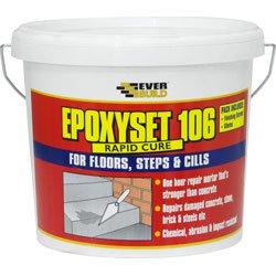 epoxyset-106-rapid-concrete-repair-5kg