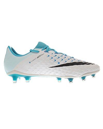 FG Fußballschuhe 852567 PHOTO BL BLACK Phantom Herren Nike III 104 Hypervenom WHITE xwOnYq