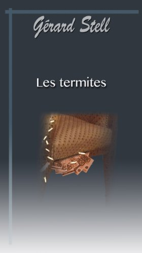 les-termites-french-edition